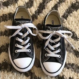 Converse Youth Chuck Taylor All Star Sneaker